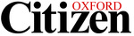 Oxford Citizen