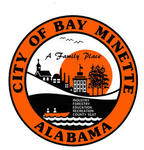 city of bay minette