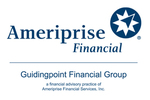 GuidingPoint Financial