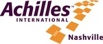 Achilles International - Nashville