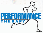 Performance Therapy