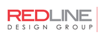Redline Design Group