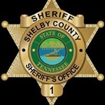 Shelby County Sheriff's Dept.