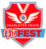 Charlotte Youth FitFest