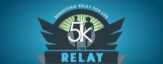 5K for Relay