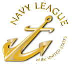 Navy League of Memphis
