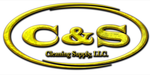 C & S Cleaning Supply