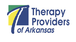 Therapy Providers