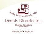 Dennis Electric