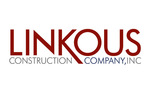 Linkous Construction