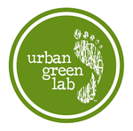 Urban Green Lab