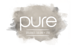 Pure Nashville Salon
