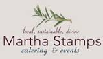 Martha Stamps