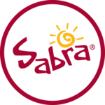 Sabra Dipping Co