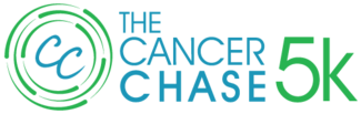 The Cancer Chase 5K