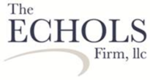The Echols Firm, LLC