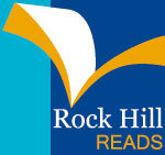 Rock Hill Reads