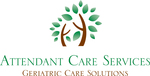 Attendant Care Services, Inc.