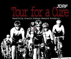 Tour for a Cure - JDRF