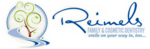 Reimels Family & Cosmetic Dentistry