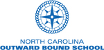 NC Outward Bound