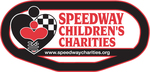 Speedway Children's Charities