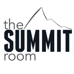 Summit Room