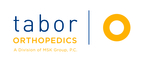 Tabor Orthopedics