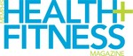 Memphis Health and Fitness