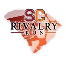 SC Rivalry Run