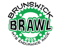 2015 Brunswick Brawl MTB Endurance Race
