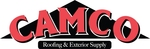 Camco Roofing & Exterior Supplies