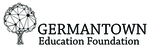 Germantown Education Foundation