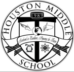 Houston Middle