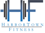 Harbortown Fitness