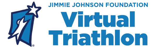 JJF Virtual Triathlon Website