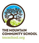 The Mountain Community School