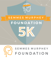 Semmes Murphey Foundation 5k