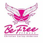 Be Free Fitness