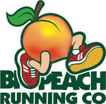 Big Peach Running Co.