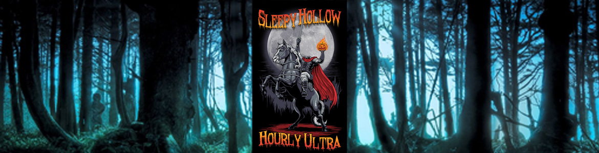Sleepy Hollow Hourly Ultra