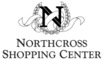 Northcross