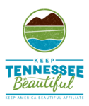 Keep Tennessee Beautiful