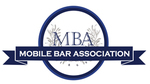 Mobile Bar Association and the Mobile Bar Foundation