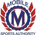 Mobile Sports Authority