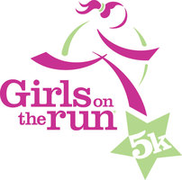Girls on the Run 5K North